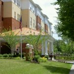 Bozzuto Carver Senior Living